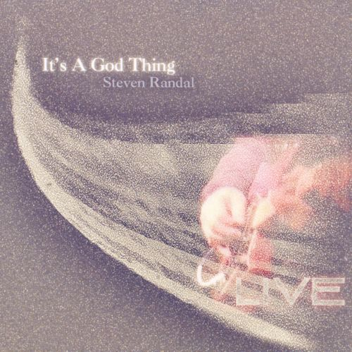 It's a God Thing