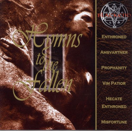 Hymns to the Fallen, Vol. 2
