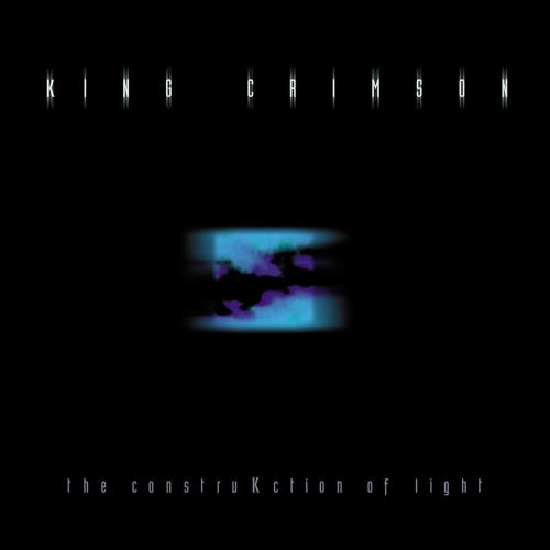 The ConstruKction of Light