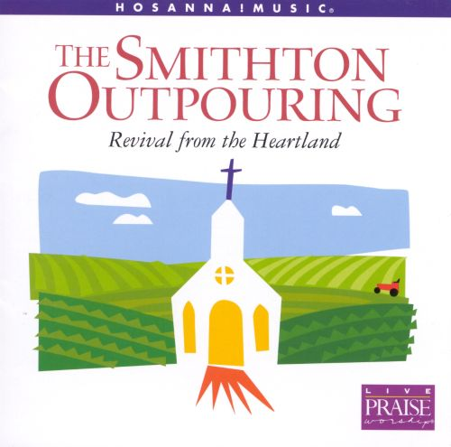 Revival from the Heartland