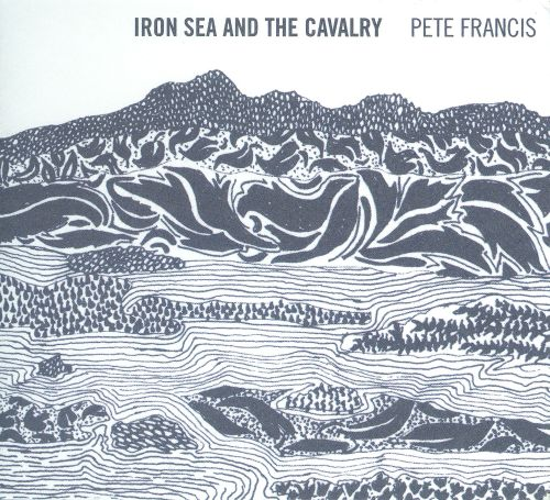Iron Sea and the Calvary