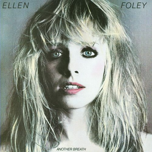 Another Breath Ellen Foley Songs Reviews Credits