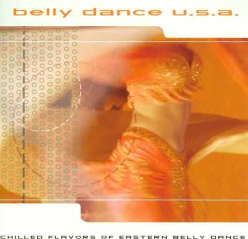 Belly Dance USA
