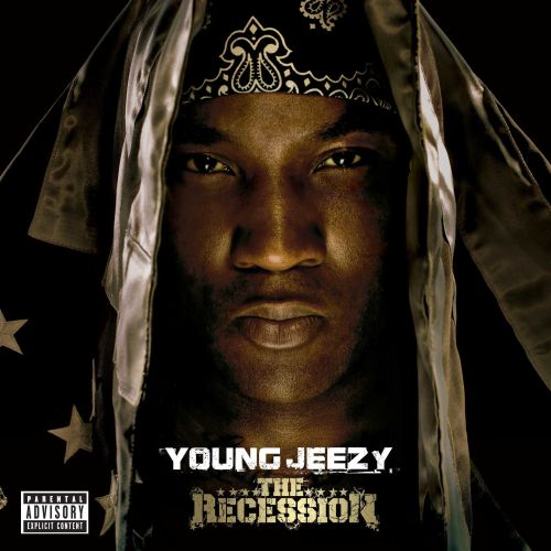 young jeezy biography albums streaming links allmusic