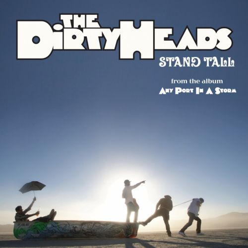 stand tall single dirty heads songs reviews credits allmusic. Black Bedroom Furniture Sets. Home Design Ideas