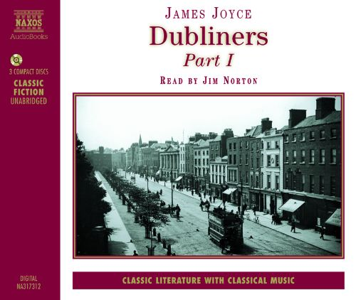 an overview of the eveline and frank characters in dubliners by james joyce