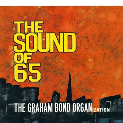 The Sound of 65
