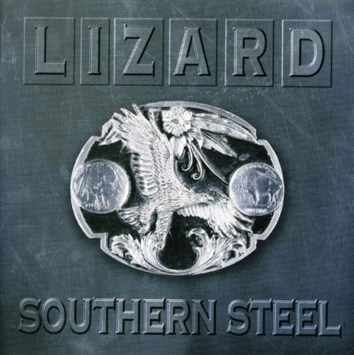 Southern Steel
