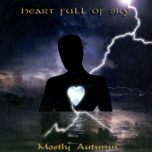 heart full of sky mostly autumn songs reviews credits allmusic