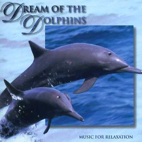 Dream of the Dolphins