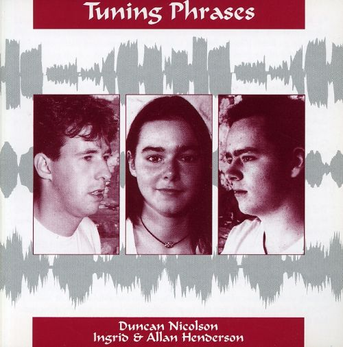 Tuning Phrases