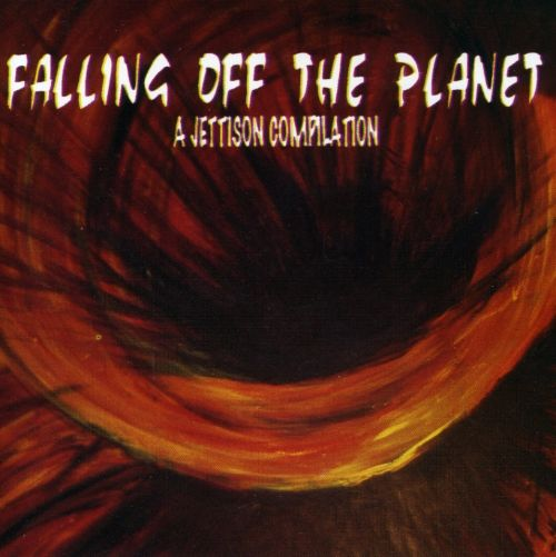 Falling off the Planet