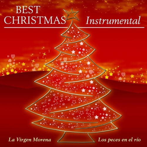 best christmas instrumental - Christmas Song Instrumental