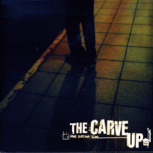 The Carve-Up