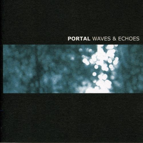 Wave and Echoes
