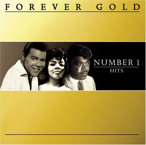 Forever Gold: Number 1 Hits