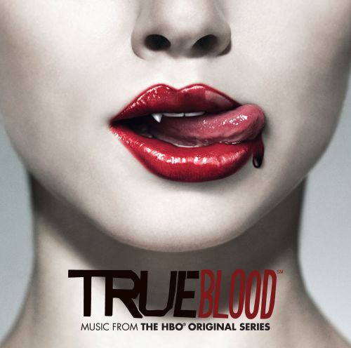 True Blood [Music from the HBO Original Series]