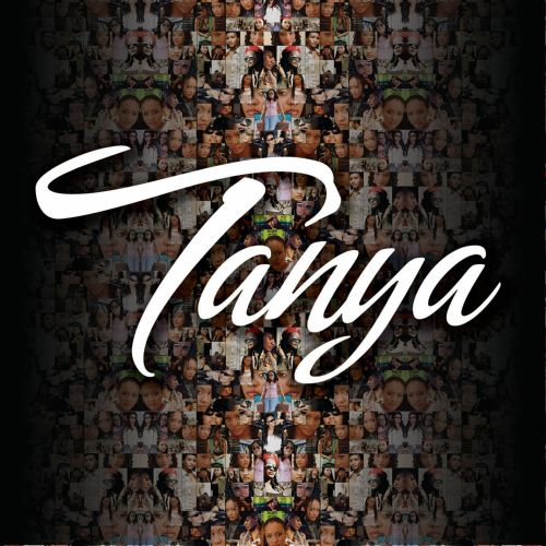 Tanya: Collection of Hits