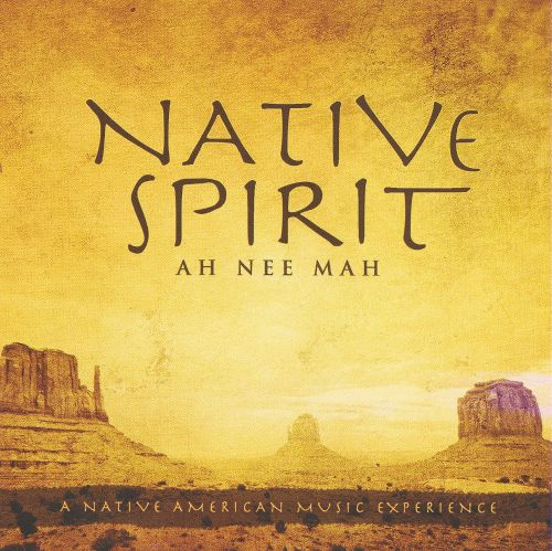 Native Spirit