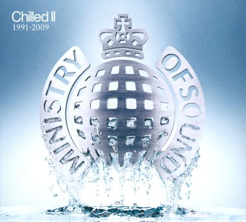 Download Discovering Chill Out Vol.2 18