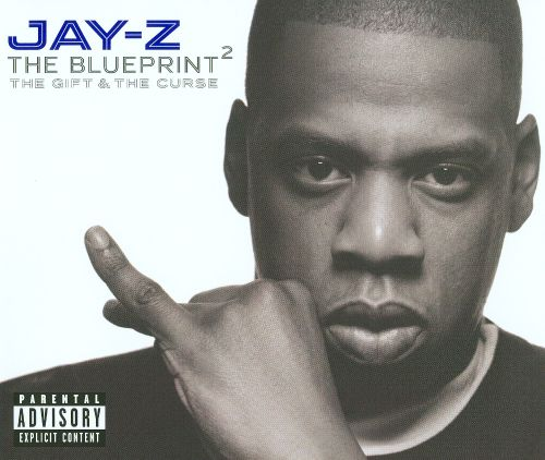 The blueprint the gift the curse jay z songs reviews the blueprint the gift the curse malvernweather Image collections