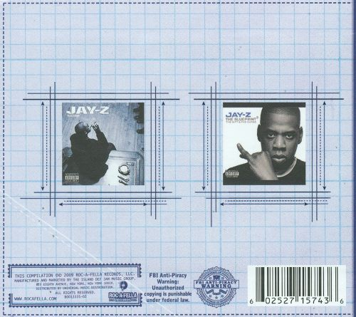 The blueprint collectors edition jay z songs reviews credits the blueprint collectors edition the blueprint collectors edition malvernweather Image collections
