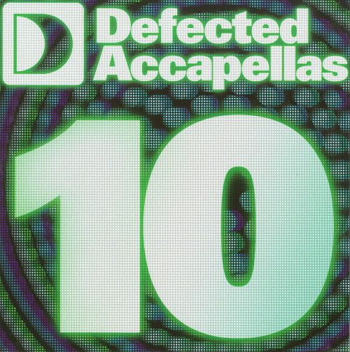 acapella defected