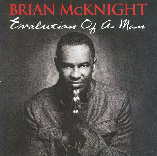 brian mcknight gemini album download