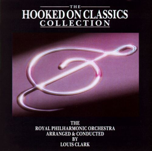 The Hooked on Classics Collection