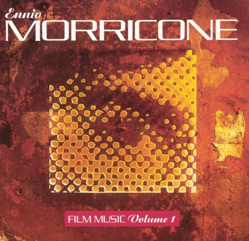 Ennio Morricone - Albums, Songs, and News | Pitchfork
