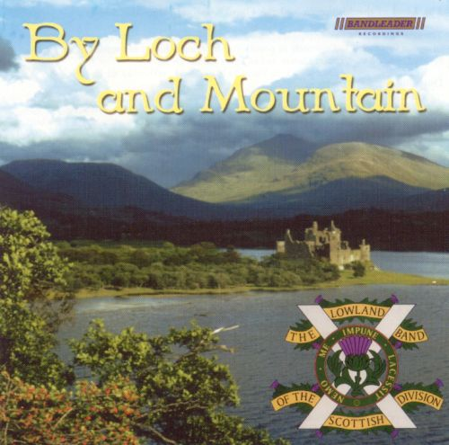 By Loch and Mountain