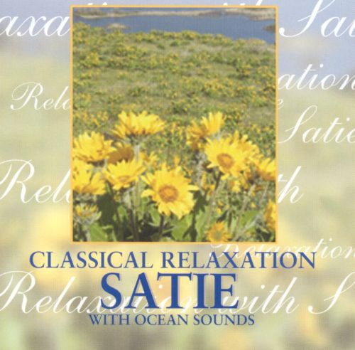 Classical Relaxation With Satie
