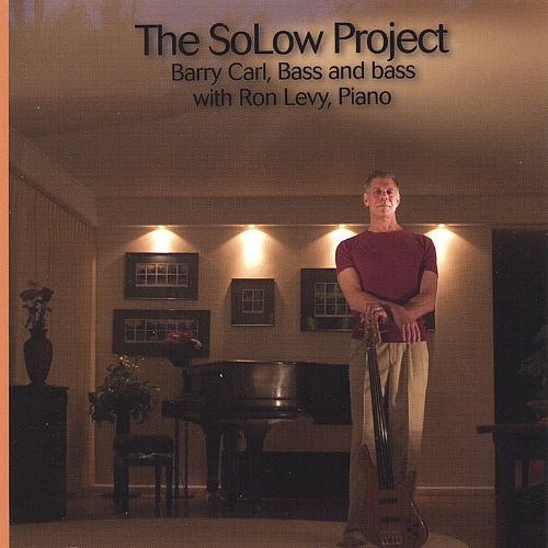 The SoLow Project