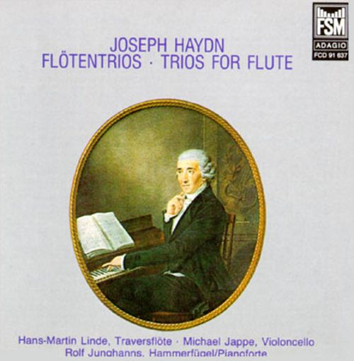 franz haydn essay Free essay: joseph haydn joseph haydn was without a doubt one of the greatest composers of his day he was loved very much as both a man and a musician, and.