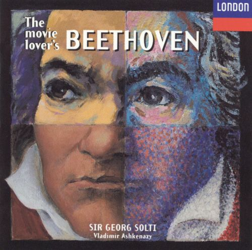 The Movie Lover's Beethoven