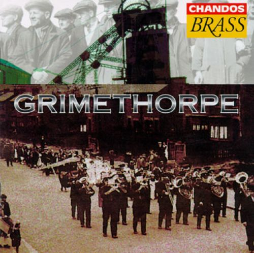 Grimethorpe