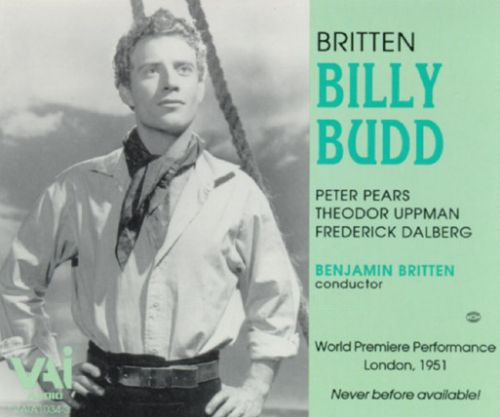 critical essay on billy budd Immediately download the billy budd summary, chapter-by-chapter analysis, book notes, essays, quotes, character descriptions, lesson plans, and more - everything you need for studying or teaching billy budd.