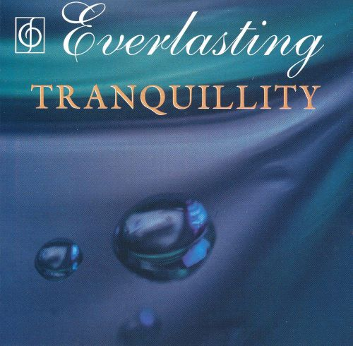 Everlasting Tranquility