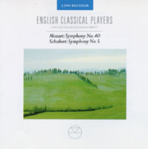 English Classical Players