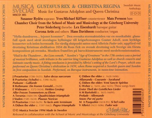 gustavus latin dating site Do you have a web site or business you want to promote  gustavus adolphus wrote:  (must read before posting) (07-06-2017 01:55 am).