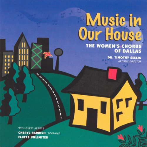 Music in Our House