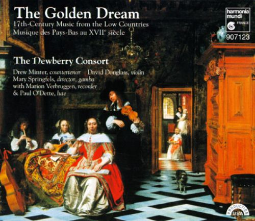 some dreamers of the golden dream Created date: 9/21/2011 9:11:59 am.