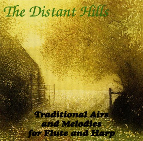 The Distant Hills