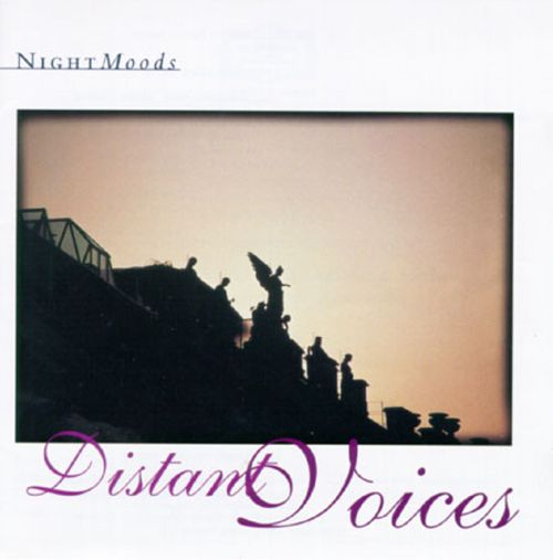 Night Moods: Distant Voices