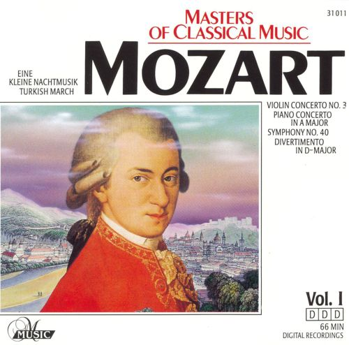 Masters Of Classical Music, Vol 1 Mozart  Various. Likert Scale Satisfaction Tv Provider Reviews. Automatic Dialer Software Pdf Online Storage. Laser Hair Removal Huntington Beach. No Interest Credit Cards 36 Months. What Is Openstack Cloud Healthsouth Tucson Az. Help With Online Classes Kirkland Auto Repair. Types Of Single Sign On Sage Payroll Download. Vancouver Marketing Agency T1 Speed Vs Cable