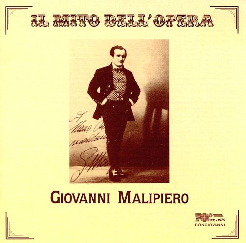 Giovanni Malipiero