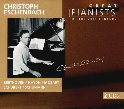 Piano Concerto No. 1 in C major, Op. 15