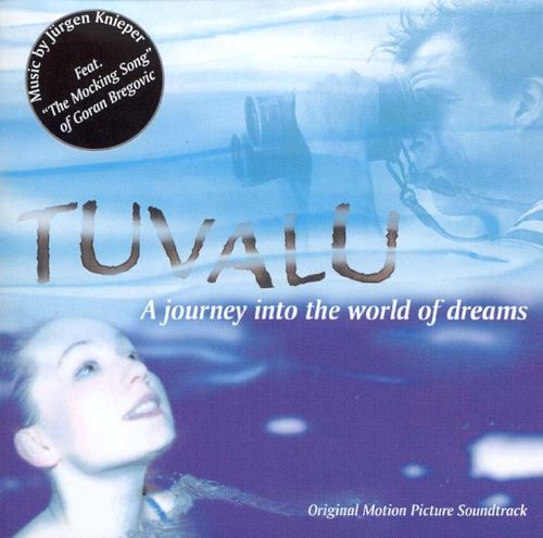 Tuvalu: Journey into the World of Dreams