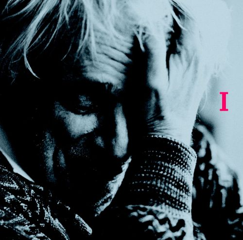 The Ligeti Project, Vol. 1
