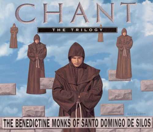 Chant Collection